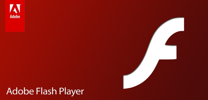 Flash Player 18.0.0.209 llega para solucionar problemas de seguridad