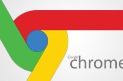 Google Chrome 50, la versión que deja sin soporte a XP y Vista
