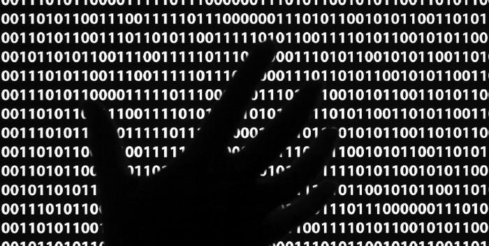 Ransomware Removal Kit, un pack para terminar con el ransomware
