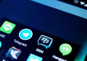 Rumor: Google muestra interés en comprar Telegram