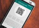 WhatsApp mejora su cifrado, así es la nueva técnica