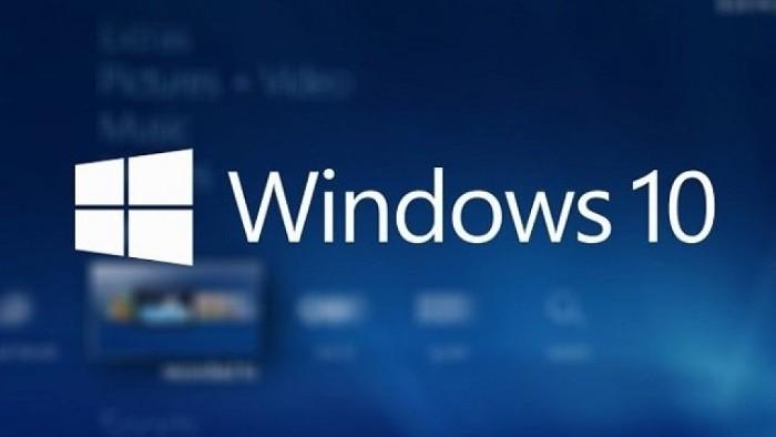 Esto es lo que incluyen las nuevas Build de Windows 10