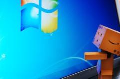 Este fallo en Windows permite tomar el control de tu ordenador