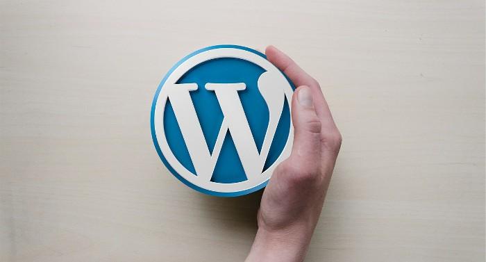 "Ya está disponible WordPress 4.5 ""Coleman"""