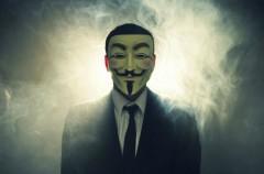 #OpIcarus: Anonymous sigue atacando bancos