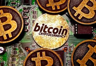 Craig Wright desiste al intentar demostrar que es el creador de Bitcoin