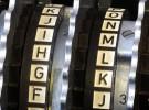 Un nuevo algoritmo permite generar números aleatorios para aumentar la seguridad