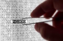 Microsoft evitará que las contraseñas no sean seguras