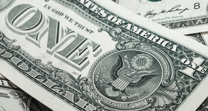 SWIFT y la vulnerabilidad que afecta a los grandes bancos