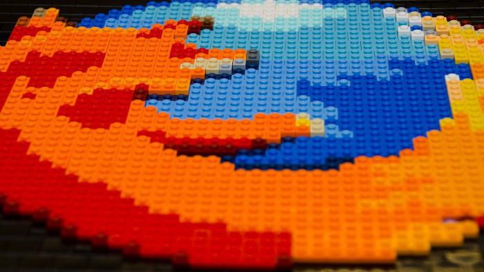 Mozilla solicita hacer pública una vulnerabilidad en Firefox descubierta por el FBI