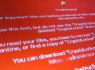 Cerber, el ransomware que ahora hace ataques DDoS