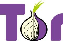 TOR tendrá un nuevo algoritmo para aumentar la seguridad