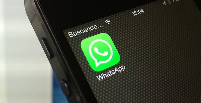 Un fallo en SS7 permite vulnerar WhatsApp