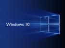 Estos son los nuevos requisitos mínimos de Windows 10