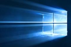 Confirmado el lanzamiento de Windows 10 Anniversary Update para el 29 de julio