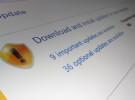 Las actualizaciones de Windows 7 y 8.1 se limitarán a un lanzamiento mensual