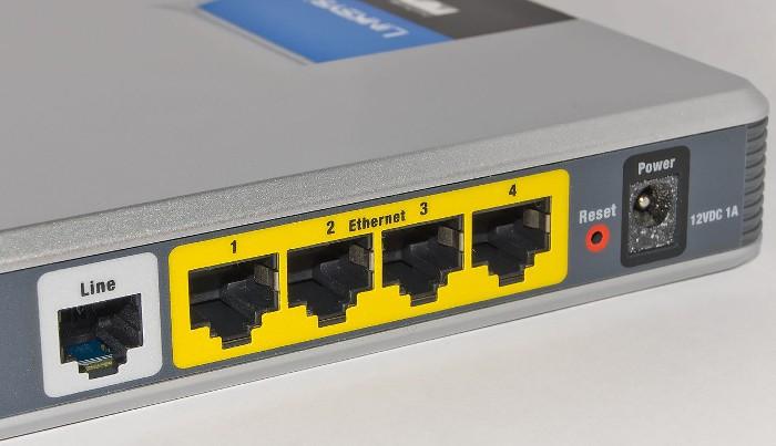 Movistar anuncia el cierre de 11 centrales de ADSL