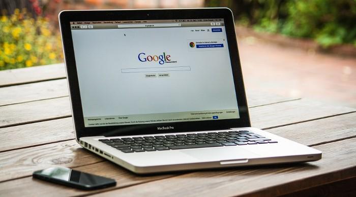 Alguien puede generar ficheros SCBO… y vulnerar las cuentas de los usuarios de Mac