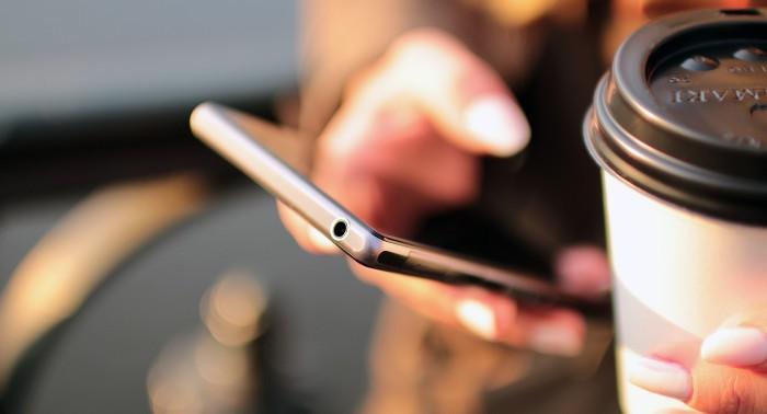 Movistar, otra empresa que se alía para luchar contra WhatsApp