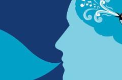 Filtrados los datos de 32 millones de cuentas de Twitter