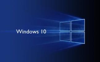 Windows 10 Anniversary Update aumentará el rendimiento de las aplicaciones en segundo plano