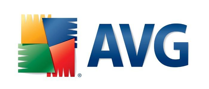 Avast intenta comprar AVG por un total de 1.300 millones de dólares