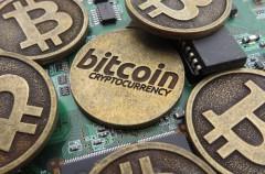 La Unión Europea quiere acabar con el anonimato de BitCoin