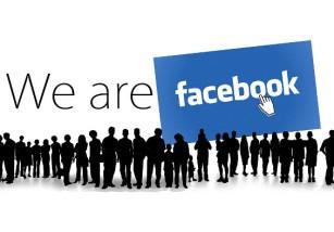 Facebook ya tiene 1.700 millones de usuarios