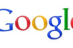 Google borra más de 500 millones de enlaces a contenidos protegidos