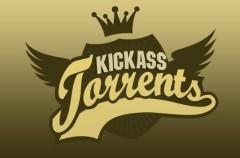 KickassTorrents, la última víctima de la lucha contra la piratería