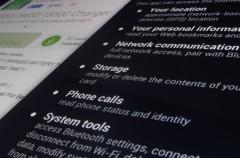 HummingBad, el malware que ya ha infectado a 85 millones de dispositivos con Android