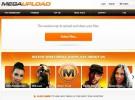 El nuevo Megaupload, con la base de datos original y 100 GB de almacenamiento gratuito