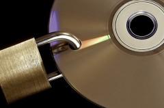 KeePass y otros proyectos de Software Libre recibirán auditorías de código