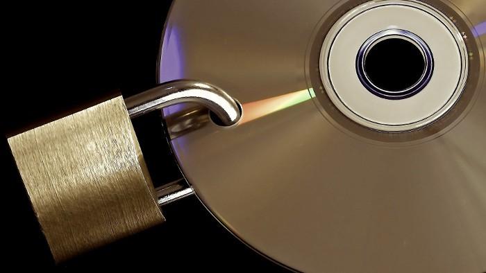Algunos consejos sobre seguridad informática que conviene no olvidar
