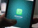 WhatsApp comienza a eliminar el soporte a Android 2.3 y anteriores
