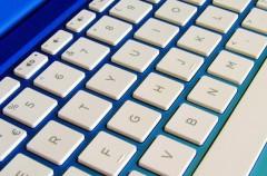 Rumor: Windows 10 podría funcionar con suscripciones