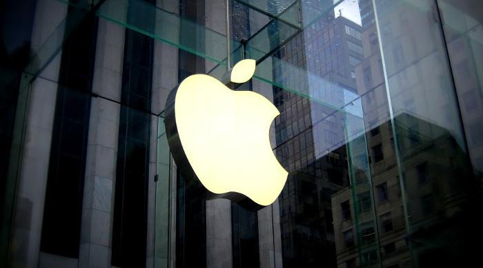 Apple pagará hasta 200.000 dólares por descubrir vulnerabilidades