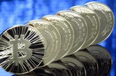 El BitCoin pierde valor después del robo de 120.000 unidades