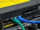 Tras el ataque a la NSA, Cisco parchea sus sistemas afectados