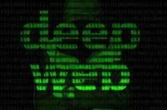 Detectados cientos de sitios web de la Dark Web que no son anónimos