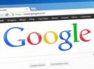 Chrome comenzará a bloquear Flash en septiembre