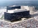 No es broma: la NSA ha sido hackeada