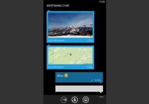 WhatsApp recibe una actualización en Microsoft Store que mejora la estabilidad