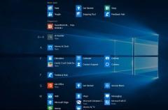 Windows 10 Anniversary Update ya está disponible, pero hay problemas