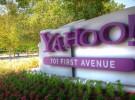 Filtran y ponen a la venta 200 millones de cuentas de Yahoo