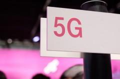5G, una red que comenzará a expandirse próximamente