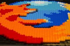 Cuidado, en marzo de 2017 Firefox dejará de ser compatible con Windows XP y Vista