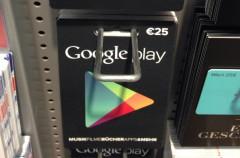 Guerrilla, un virus que se salta la protección de Google Play en móviles con root