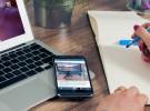 Europa quiere expandir las normas de seguridad de las operadoras a aplicaciones como WhatsApp y Skype