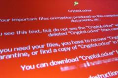Cerber 3, el ransomware que llega a través de la publicidad